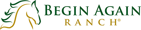 Begin Again Ranch